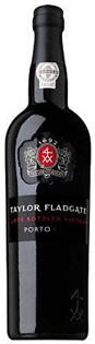Taylor Fladgate Porto Late Bottled Vintage 2009 750ml